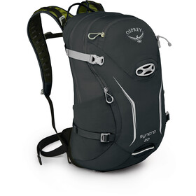 Osprey Syncro 20 Backpack M/L grey/black